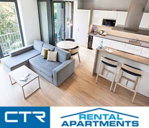 Rental Apartments