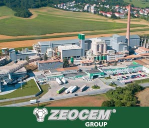 ZEOCEM Group